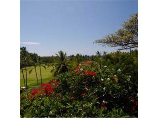 Keauhou Resort #102, Kailua-Kona