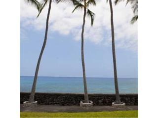 Kona Magic Sands #111, Kailua-Kona