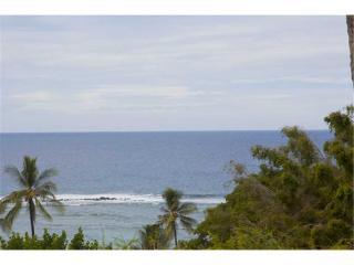 Kahaluu Bay Villas #305, Kailua-Kona