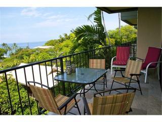 Kahaluu Bay Villas#202, Kailua-Kona