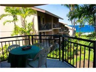 Kona Makai #4202, Kailua-Kona