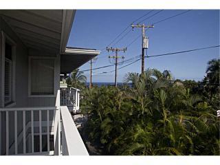 Makolea #32, Kailua-Kona