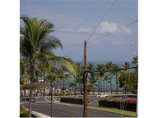 Makolea #34, Kailua-Kona