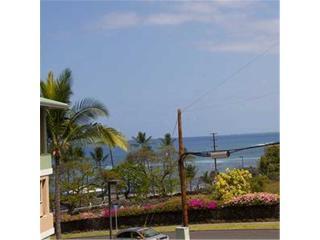 Makolea #35, Kailua-Kona