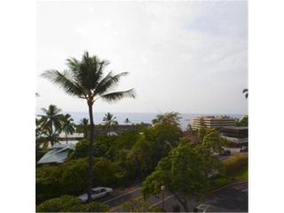Kona Mansions #C305, Kailua-Kona