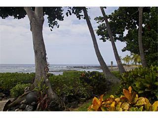 Keauhou Surf & Racquet #4, Kailua-Kona