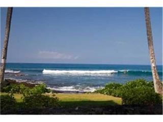 Kona Reef #A6, Kailua-Kona