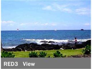Kona Reef#D3, Kailua-Kona