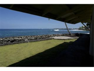 Waiaha House, Kailua-Kona