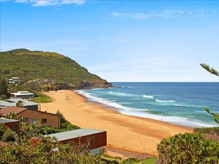 Seaside Escape, Stanwell Park