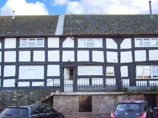 May Cottage, Eardisley