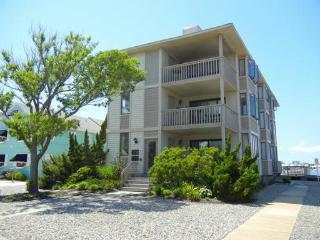 9401 Sunset Drive, Stone Harbor