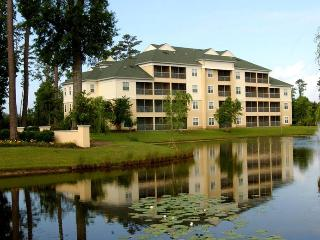 Sheraton Broadway Plantation 1 bdrm slps 4 Luxury April 22-29th,Only: $399/Week!