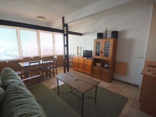 Apartamento Dúplex para 9 personas  Sierra Nevada
