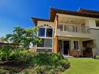 Q4 Golf Villas at Mauna Lani