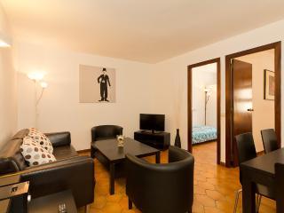 gotico apartment near sea front, Barcelona