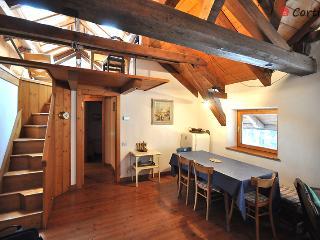 Casa Rossa appartamento Cielo, Cortina D'Ampezzo