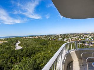 SST4-1103 - South Seas Tower, Marco Island