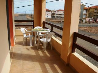 Casa Bahia 4 Rinnovato comodo e completo vista Mar