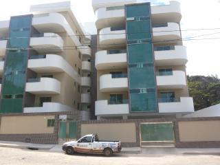 Apartamento praia do sul ilheus, Ilheus