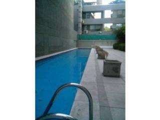 Apartamentos Carolina Silva2, Santiago