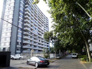 Apartment Santiago of Chile
