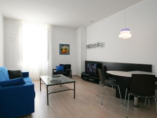 Inn Trastevere Moon Apartment, Rome