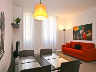 Inn Trastevere Sun Apartment
