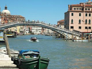 Apartment Manin 3.3, Venice