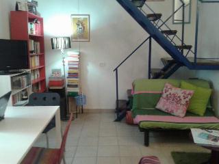 Delizioso Appartamento al Centro, Neapel