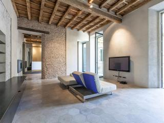LoopHouse Apartment, Roma