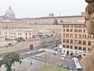 Magna Cupola Apartment, Rome