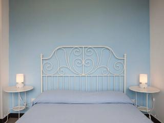 Giardini Naxos-Roches Noires - bilocale comfort