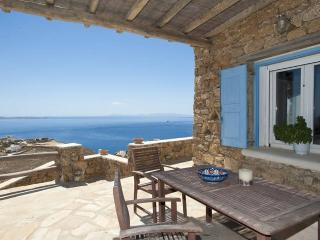Beautiful 2-bdrm House in Mykonos, Ciudad de Míkonos