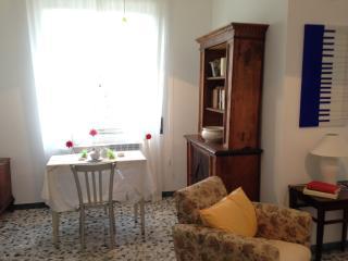 A casa di Ilaria Suite nel centro storico di Fermo