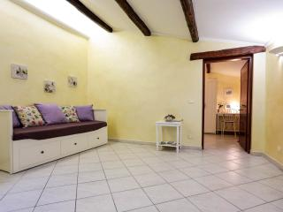 Casa Eleila Tivoli center Apartment  near Rome