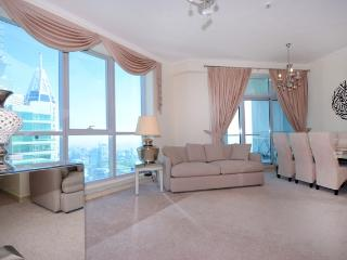 TORCH Tower 03Bedroom, Dubai Marina #DD3B09