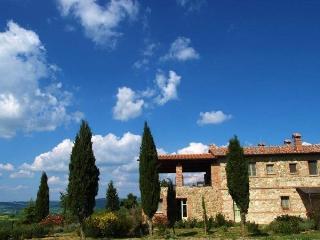 savio T, Castiglione D'Orcia