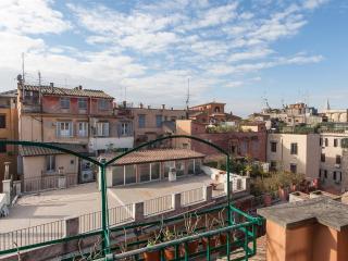 Margutta Deluxe Penthouse, Roma