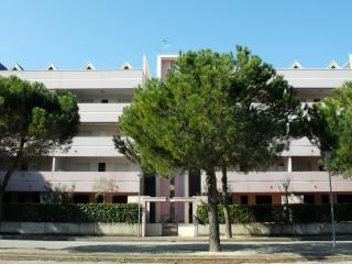 Residence Parco, Lignano Sabbiadoro