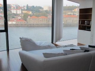 Lago Apartments, Vila Nova de Gaia