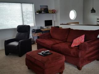 Best Location! 2BR Home available Presidents Day!, Park City
