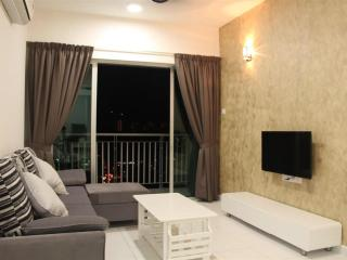 228 Vacation Home, Bayan Lepas