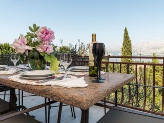 Apartment Venetti - Three-Bedroom Apartment, Cavtat