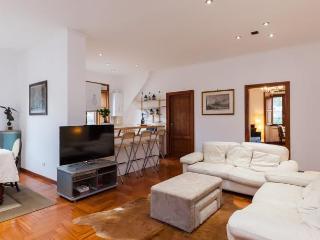 Suite Studio 71, Rome