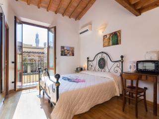 Firenze Rentals - Mini Suite Corso 12 - Duomo, Florença