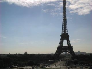 parisbeapartofit - 3BR Eiffel Tower (1361)
