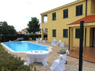 TH00019 Villa Mare / A1 Comfort two bedrooms, Rovinj