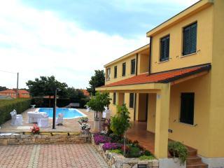 TH00019 Villa Mare / Comfort two bedrooms A1, Rovinj