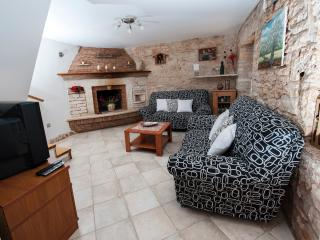 TH00020 Apartment Daria / Two bedrooms, Rovinj